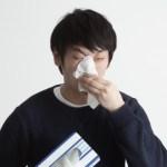 それって花粉症の症状では!?風邪との違いはズバリこれ!