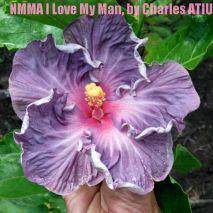 39 NMMA I Love My Man