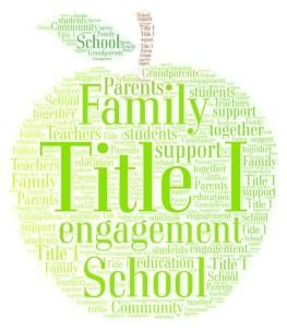 NRC – Parent and Family Engagement Webinars - September 2021