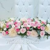 Hibiscus Events - Décoration florale20181014_120714