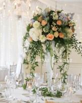 Hibiscus Events - Décoration florale20181103_181549