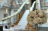 Hibiscus Events mariage Belgique