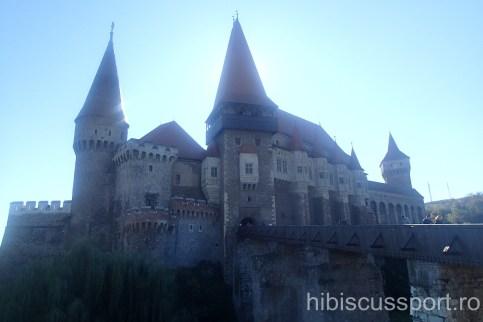 Castelul Corvinilor02