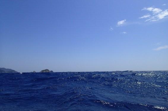 Tura caiac Corfu -Hibiscus Sport