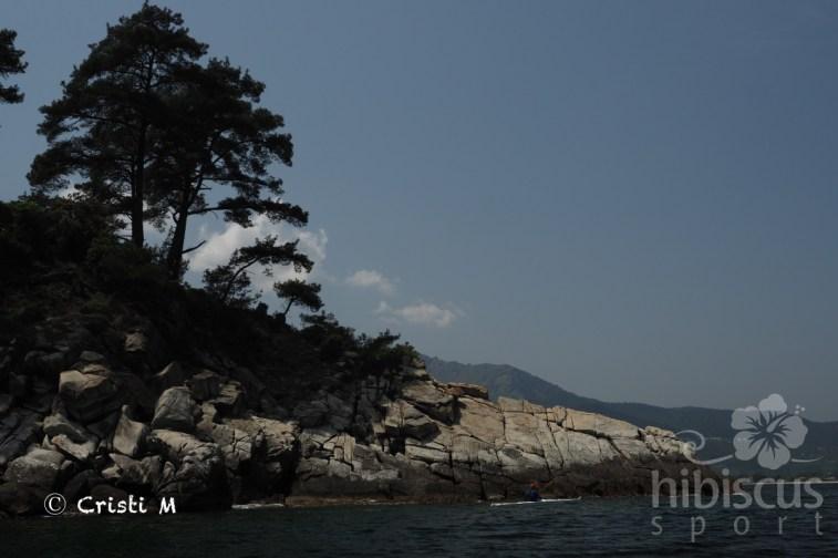 Thassos-tura-caiac_P5010817
