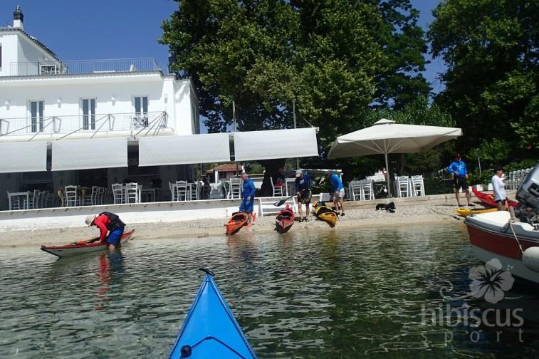 Sea-kayak-Hibiscus-P6230550-Skopelos