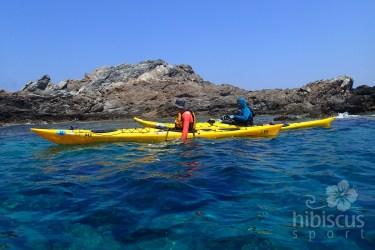 Sea-kayak-Hibiscus-P6240600-Skopelos