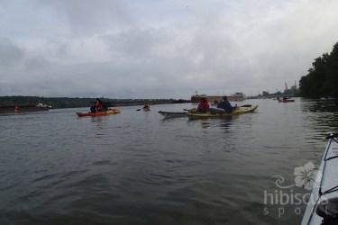 Tura-caiac-CanalP5250150-Dunare-Marea-Neagra