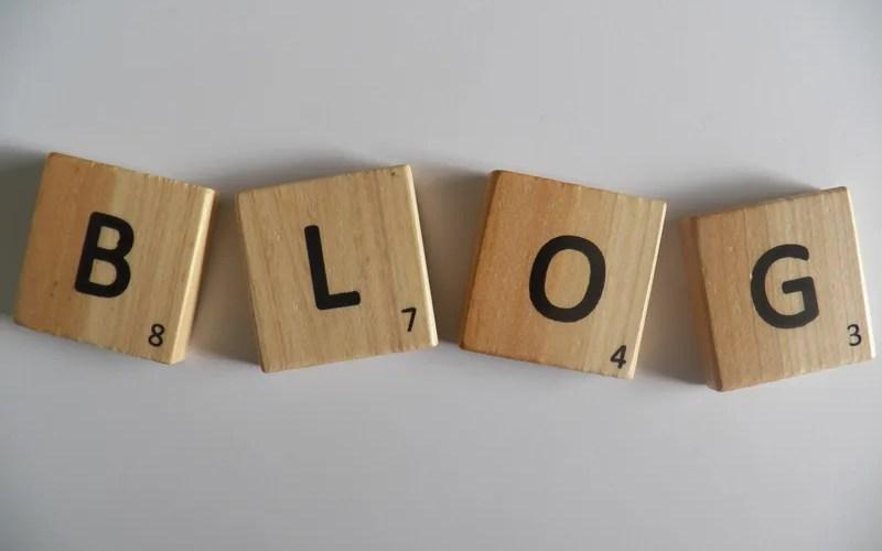 ネットで誹謗中傷!FC2ブログの削除は弁護士に依頼したほうが良い理由3つ