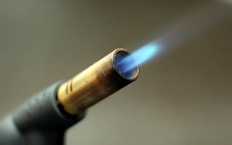 「こんなはずでは……」な炎上を、ボヤにて収束するための方法