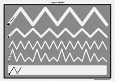 piste-graphique-lignes-brisees