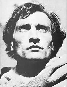 Obras de Antonin Artaud (todas em PDF)