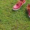デッキシューズの時期は?春・秋のシーズンや色や靴下について