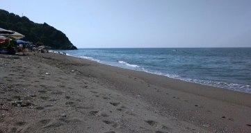 Malkara Halk Plajı
