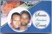 Princess Namalwa Scovia Introduces Kivumbi Earnest Benjamin1