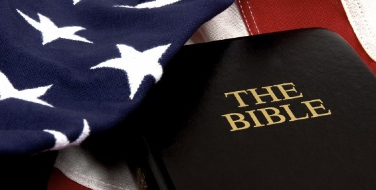 Bible-on-Flag-H-585x388