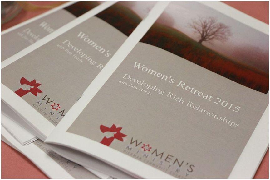 2015 Woman's Retreat (13)