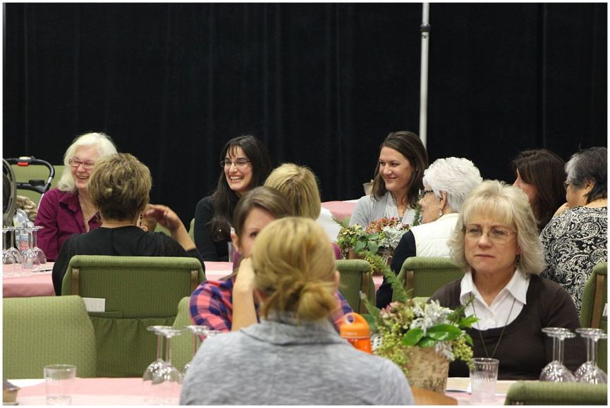 2015 Woman's Retreat (8)