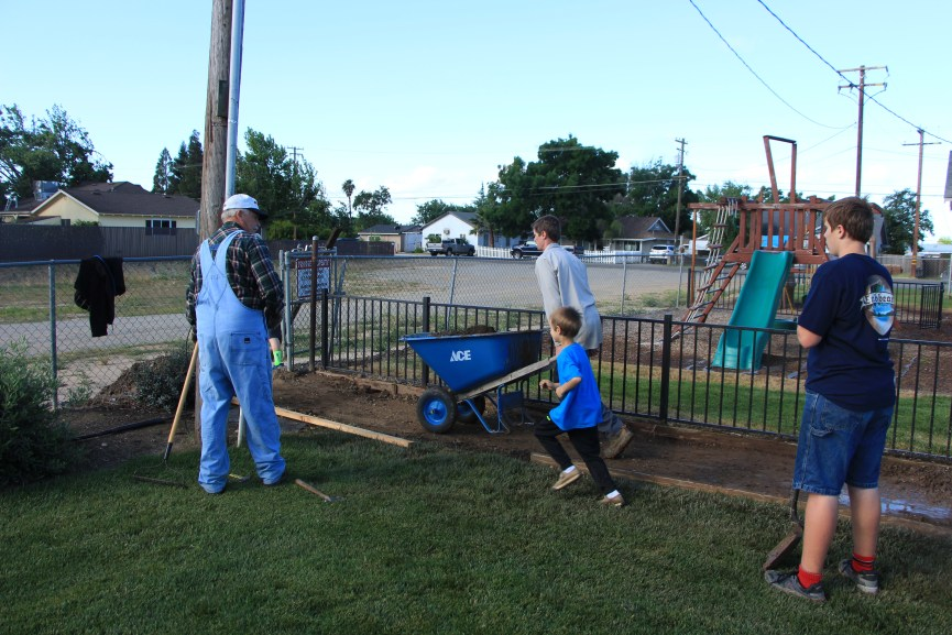 HCC Workday April 2016 (9)