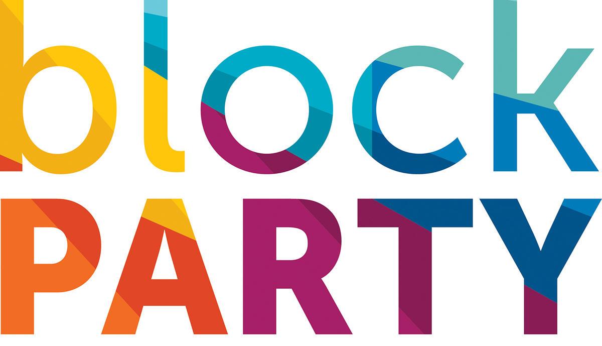 DCA1120-BlockPartyLogo-AMM