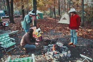 Photo-Campsite_Old