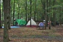 Photo-Campsite_PrettyTent_Old