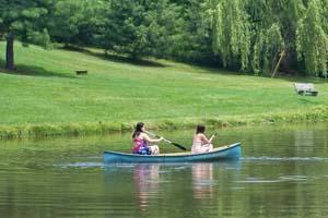 Photo-Canoe1_300x200