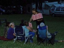 Photo-OutdoorMovieNight-Popcorn_003