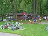 Photo-PlaygroundMonkeyBars&Bikes_002
