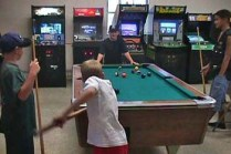 Photo-PoolTable_Old