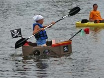 Photo-Regatta_Pirate_2012