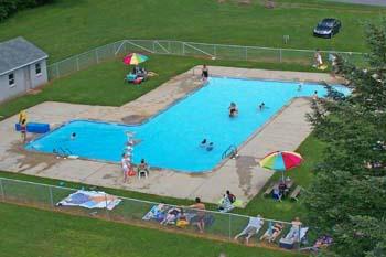 Photo-SwimmingPool