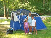 Photo-Tent_001a