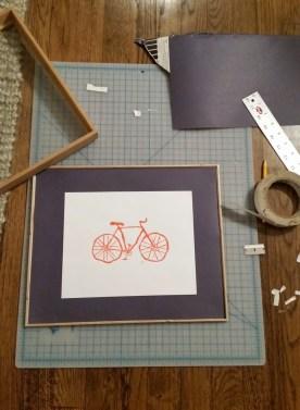 Bike 1 final