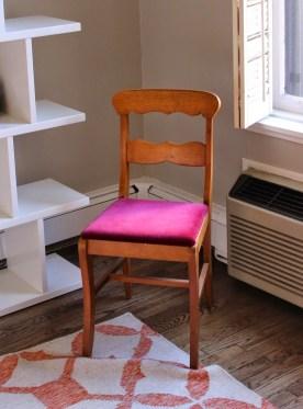 Chair Orig 1