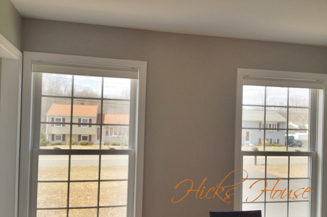 how to hang curtains in corners hicks
