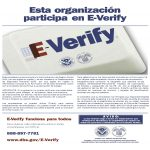 e-verify_participation_poster_es