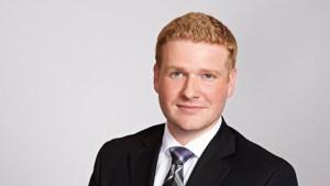 Jeffrey Patterson Bio Photo