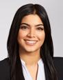 Anna Karimian Bio Photo
