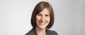 Nadine Zacks Profile Photo