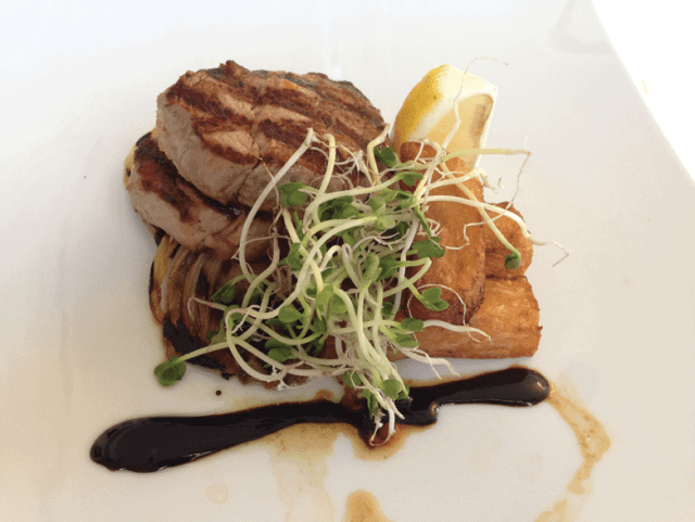 veal_filet_mignon