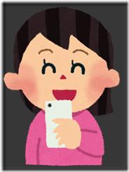 smartphone_woman_laugh