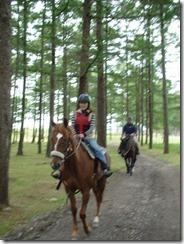 2008年8月北海道 075