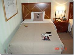 2006年11月19-20日帝国ホテル大阪 022