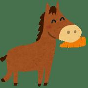 animal_uma_ninjin