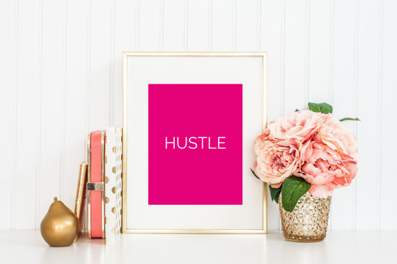 When do you have to start paying taxes on your side hustle? The moment you break $400 in a yearly income. Here's the lowdown.