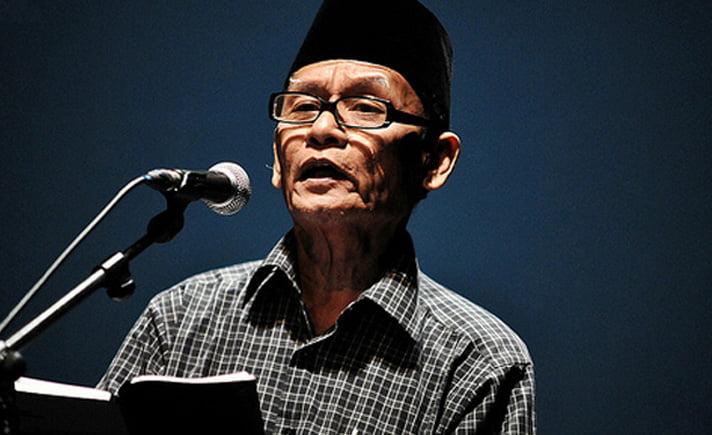 Kafilah Nurani