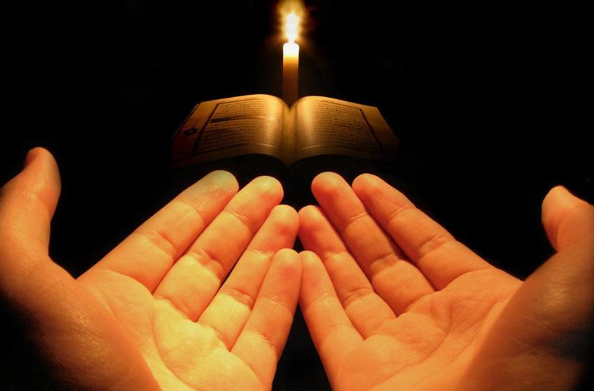 Dzikir Doa Akhir Tahun Dan Awal Tahun