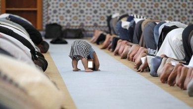 Photo of Pengenalan Agama Pada Anak Menurut Islam