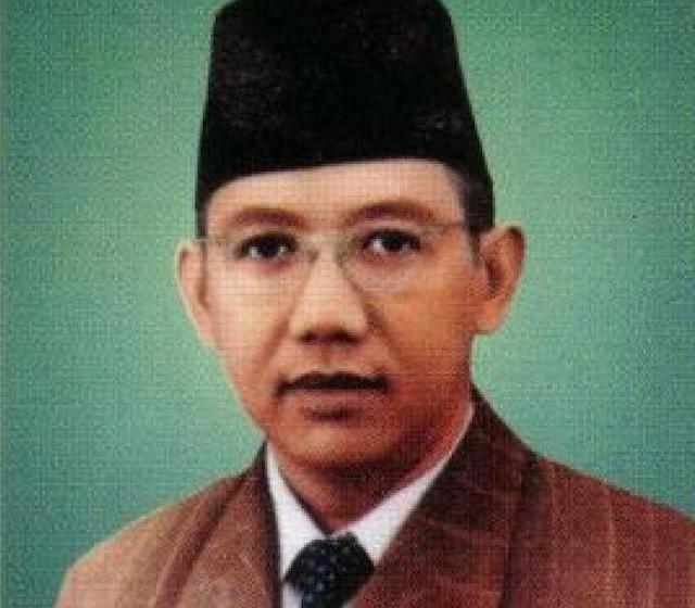 Takwil Mimpi Tentang Wafatnya KH. Wahid Hasyim